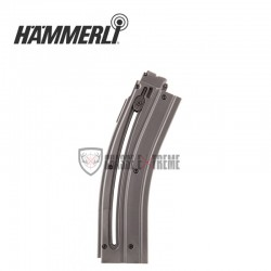 CHARGEUR HAMMERLI CAL 22LR...