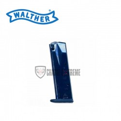 CHARGEUR WALTHER AFC P99...