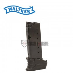 CHARGEUR WALTHER PPS M1...