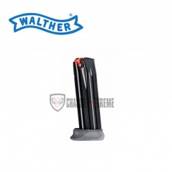 CHARGEUR WALTHER CAL 9X19...