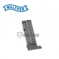 CHARGEUR WALTHER PPS M2...