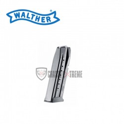 CHARGEUR WALTHER CREED CAL...