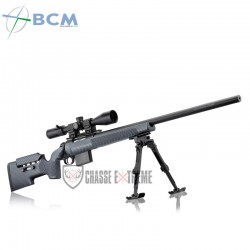 PACK BCM RUBIS TACTICAL...