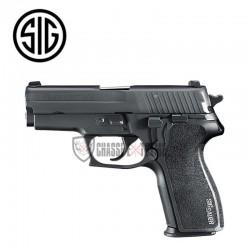 PISTOLET SIG SAUER P227 SAS...