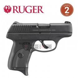 "Pistolet RUGER LC9 3.12""..."