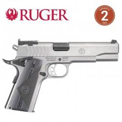 Pistolet RUGER SR1911...