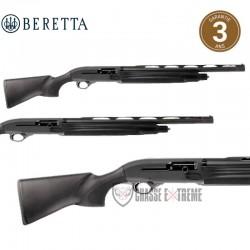 Fusil BERETTA 1301...