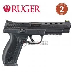 Pistolet RUGER American...