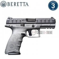 Pistolet BERETTA Apx Wolf...