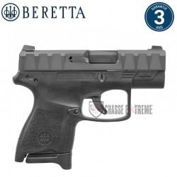 Pistolet BERETTA Apx Carry...