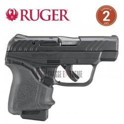 "Pistolet RUGER LCP II 2.75""..."