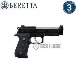 Pistolet BERETTA 92G Elite...