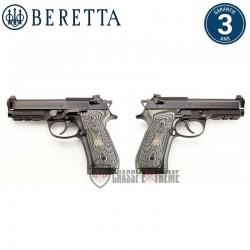 Pistolet BERETTA 92G Wilson...