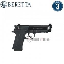 Pistolet BERETTA M9 92X cal...