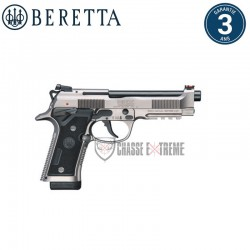 Pistolet BERETTA 92X...