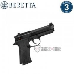 Pistolet BERETTA M9 92X...
