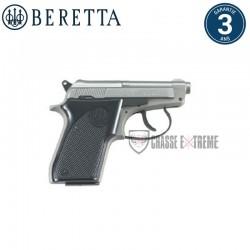 Pistolet BERETTA 21A Bobcat...