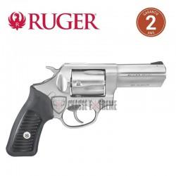 Revolver RUGER SP101...
