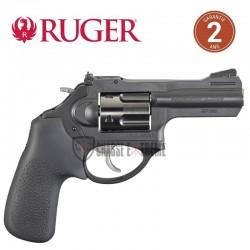 """Revolver RUGER LCRX 3""""..."""
