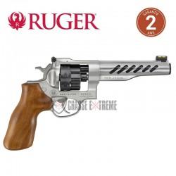 revolver-ruger-super-gp100-6-inox-calibre-9-mm-para
