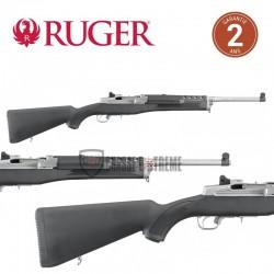 Carabine RUGER MINI-30...