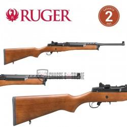 Carabine-ruger-mini-14-ranch-47cm-bois-calibre-223-rem
