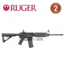 Carabine RUGER AR-556...
