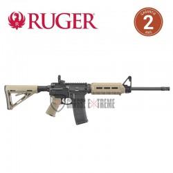 Carabine-ruger-ar-556-standard-1610-30cps-calibre-556-nato-Fde