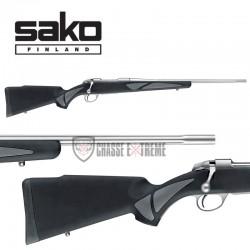 Carabine SAKO 85 Finnlight