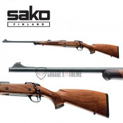 Carabine SAKO 85 Bavarian...