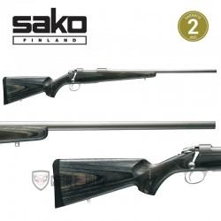 Carabine SAKO 85 Laminated...