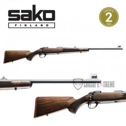 Carabine SAKO 85 Classic 57cm