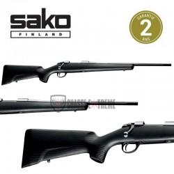 Carabine SAKO 85...