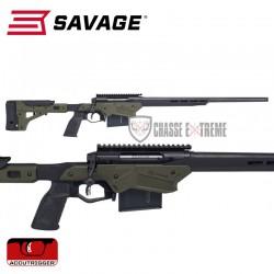 Carabine SAVAGE Axis II...