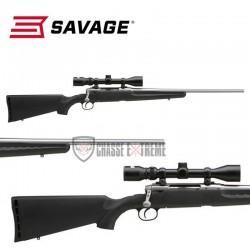 Carabine SAVAGE Axis XP...