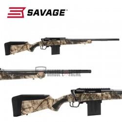 Carabine SAVAGE Impulse...