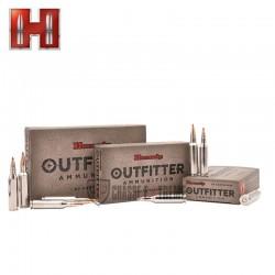 20 Munitions HORNADY 30-06...