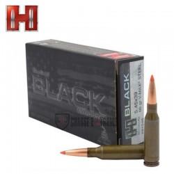 20 Munitions HORNADY V-Max®...