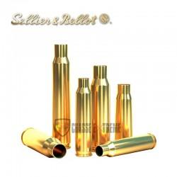 50 Douilles S&B cal 9mm...