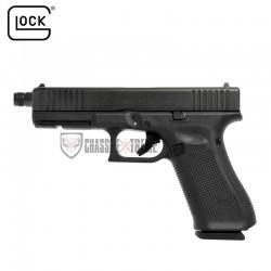 Pistolet GLOCK 17 Gen5...