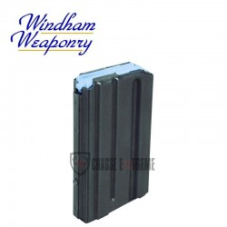 Chargeur WINDHAM WEAPONRY 5...