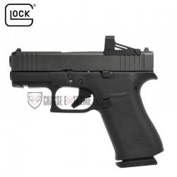 Pistolet GLOCK 43X R/Mos...