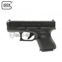 Pistolet GLOCK 26 Gen5 Fs...