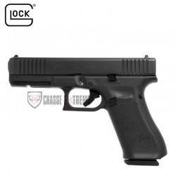 Pistolet GLOCK 22 Gen5 Fs...