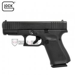 Pistolet GLOCK 23 Gen5 Fs...