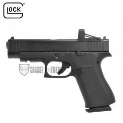 Pistolet GLOCK 48 R/Mos...
