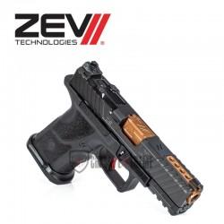 Pistolet ZEV OZ9c...
