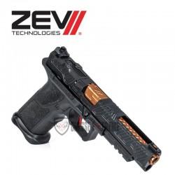 Pistolet ZEV OZ9 -...