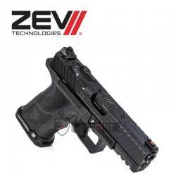 Pistolet ZEV OZ9c Elite -...