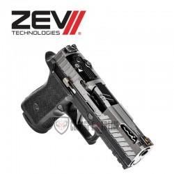 Pistolet ZEV Z320 XCarry...